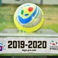 Calcio, Serie A 2020: giocatore del Torino risultato positiv