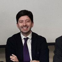 Regionali, Speranza: 'Calabria essenziale. Al lavoro per cancellare le disuguaglianze'