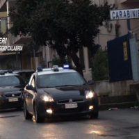 'Ndrangheta, provvedimenti cautelari tra Reggio e Imperia: l'elenco degli indagati