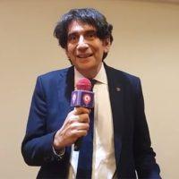 Elezioni Calabria 2020 - Carlo Tansi a CityNow: 'Saremo una spina nel fianco'