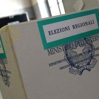 Elezioni Calabria 2020: i Comuni che hanno votato di più in provincia di Reggio