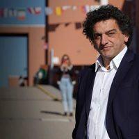 Dimissioni Callipo, Aiello non ci sta: 'Un vero voto inutile'
