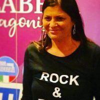 La Calabria vede rosa. Il curriculum della prima Presidente donna della storia Jole Santelli