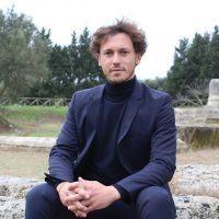 Regionali, Mattiani aderisce a 'La Calabria che vogliamo'