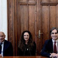 Reggio, approvata proposta adozione del piano strutturale comunale