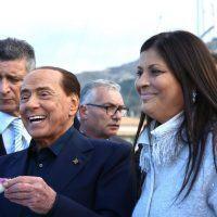 Elezioni Calabria 2020: la scelta dei reggini