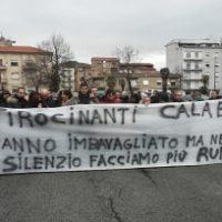 Calabria, l'appello dei tirocinanti: 'Terra di vane promesse'