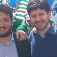 Regionali, Tripodi: 'Speranza conferma il suo sostegno alla Calabria'