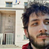 La replica alla lettera di Gianluca: 'Reggio non ti dà futuro? Costruisci le tue competenze...'