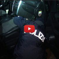 Operazione 'Eyphemos': duro colpo ai capi storici della 'ndrangheta