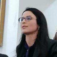 Reggio, Angela Marcianò ufficializza la candidatura a sindaco - VIDEO