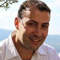 Consiglio Regionale della Calabria, le dimissioni di Callipo lasciano il posto a Billari