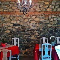 Reggio, Osteria 79 si trasforma. Adesso 'tagliati per la carne'  - FOTO