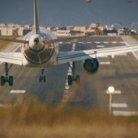Calabria, Alitalia cancella i voli da e per Milano a causa del Coronavirus