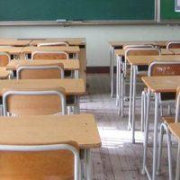 Educazione civica e sostenibilità: Savaglio e De Caprio insieme per nuovi percorsi scolastici