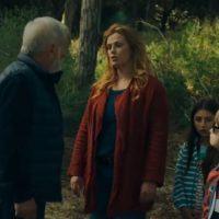 'Come una madre', la serie tv girata in Calabria, batte tutti