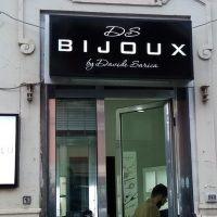 Reggio Calabria, il negozio Dan John si rinnova e riapre più