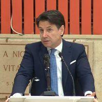 Calabria, la lettera di Callipo a Conte: 'Il Piano Sud è una svolta. Abbiamo fiducia nel Governo'