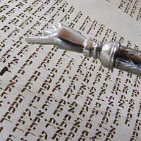 Reggio accoglie il commentario Rashi e rafforza il legame col mondo ebraico