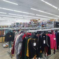 Reggio, calo delle vendite nei negozi cinesi. I titolari: 'Coronavirus? Paura ingiustificata'