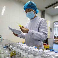 Coronavirus, un caso positivo in Calabria: arriva la conferma dal Ministero