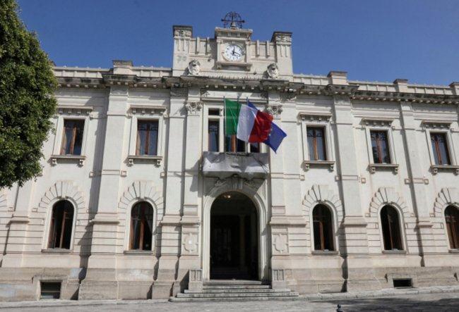 Bilancio Comune, ecco i sei punti che liberano Palazzo San Giorgio dal debito