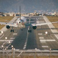 Aeroporto, Alitalia riapre biglietteria per i voli da e per Reggio Calabria