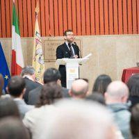 Piano per il Sud 2030, pioggia di euro per recuperare i ritardi del Mezzogiorno