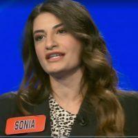 Rai Uno, la reggina Sonia Verduci protagonista a 'L'eredità'