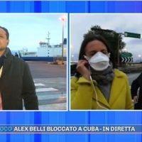 Si sblocca lo Stretto di Messina: De Luca e Richichi d'accordo sullo sbarco