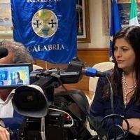 Ponte sullo Stretto e Recovery Fund, il ministro De Micheli suggerisce una possibilità