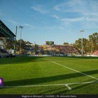 Serie C, Prandelli: 'Ci vuole buon senso. Promozione per le prime tre'