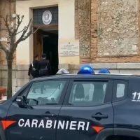Controlli Covid-19, i Carabinieri salvano un bambino in provincia di Reggio