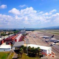 Aeroporti della Calabria, UIL Trasporti rompe l'unità sindacale