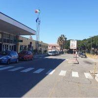 De Metrio nuovo Presidente Sacal, Cannizzaro: 'L'uomo giusto per proiettare  anche l'Aeroporto dello Stretto nel futuro'