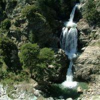 Cascate del Maesano, dove sono, il sentiero e come arrivarci in Trekking