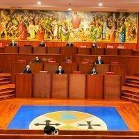 L'efficienza di Palazzo Campanella: vitalizi per i consiglieri che non terminano la legislatura