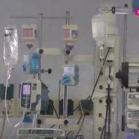 Coronavirus, la Calabria si muove: nuovi posti di terapia intensiva - VIDEO