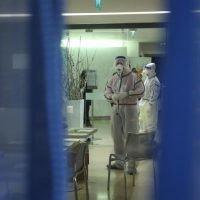 Coronavirus, 1 morto nella provincia di Reggio: il bollettino della Regione Calabria