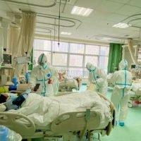 Coronavirus, dati incoraggianti per la Calabria. Il bollettino della Regione