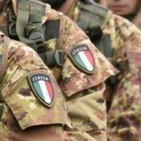 Emergenza Coronavirus, Santelli: 'Chiesto formalmente intervento esercito'