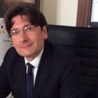 Comunali Reggio, Foti (M5s): 'Terzo Polo? Dimostreremo che si può governare con la politica senza i politici'