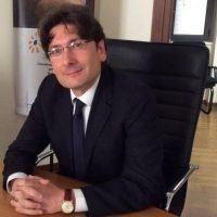Comunali Reggio, la posizione del M5S in vista del ballottaggio