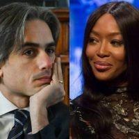 Falcomatà a Naomi: 'Ti aspetto a Reggio Calabria'