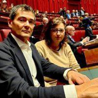 Coronavirus, i 5 Stelle chiedono una rivoluzione della sanità in Calabria