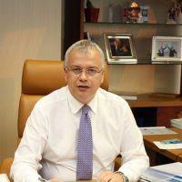 Chi è Francesco Talarico, Assessore al bilancio della Regione Calabria