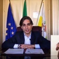 Coronavirus a Reggio, cambio di rotta. Falcomatà: 'Supermercati chiusi la domenica' - VIDEO