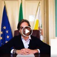 Reggio - In arrivo mascherine, strumenti medici e fondo di mutuo soccorso