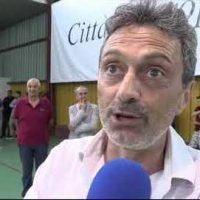 Basket: Calabria respinta dal campionato C Gold. Una furia il presidente Surace