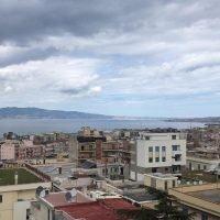 5G a Reggio, i Verdi: 'Potrebbe nuocere alla salute. Chiediamo la sospensione'